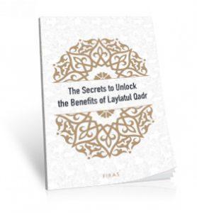 laylatul-qadr-book-cover